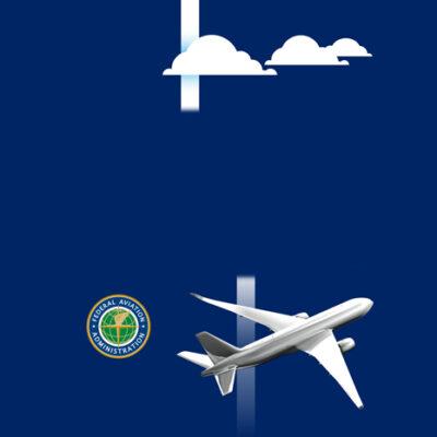 FAA Charts & Publications